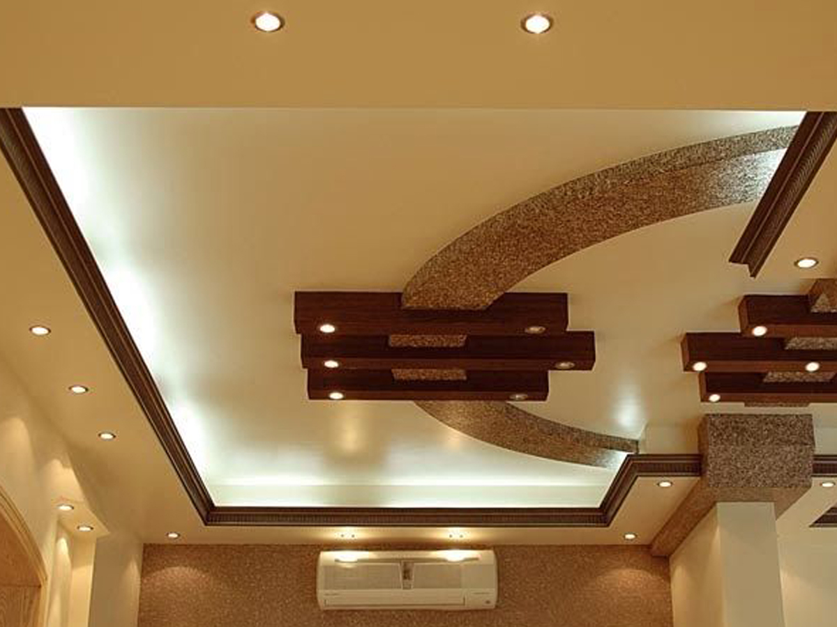 False Ceiling In Trivandrum Curtain Shops In Trivandrum